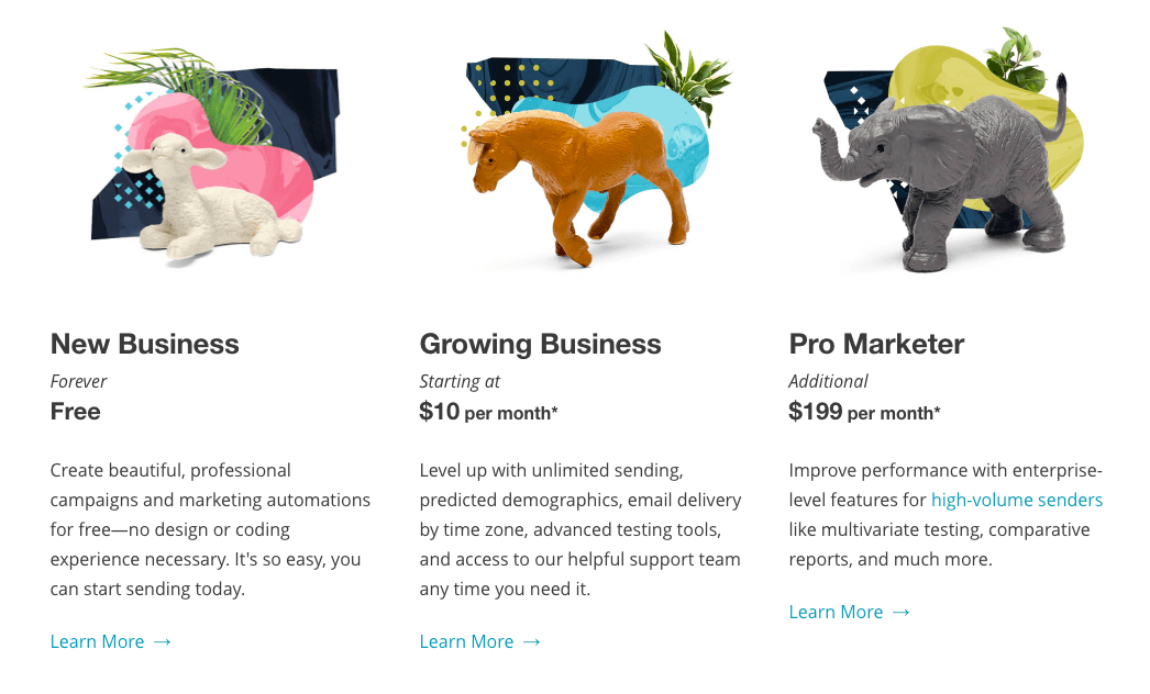 mailchimp_pricing_tiers